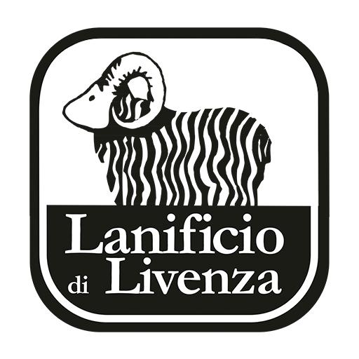 Plaza Fontabella Lanificio di Livenza Zona 10