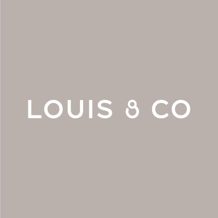Louis & Co.