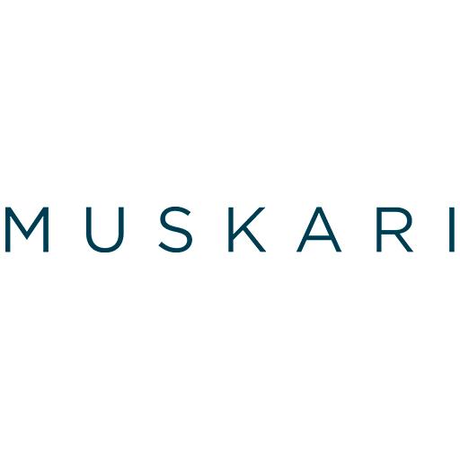 Muskari Guatemala