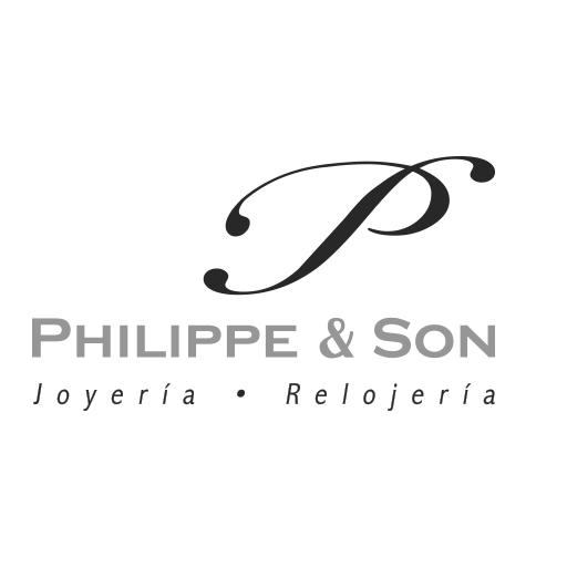 Philippe & Son I Zona 10