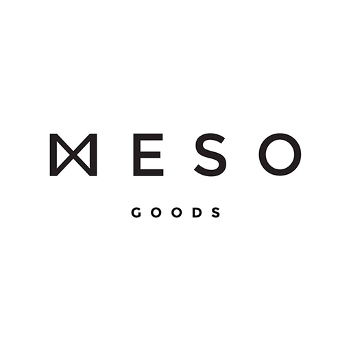 Meso goods