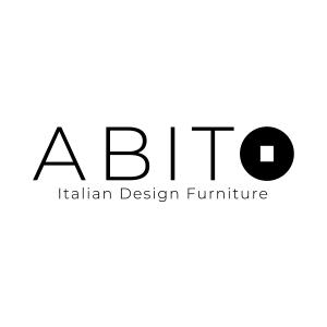 Abito – Home Furniture