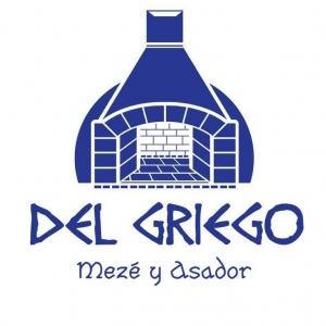Del Griego