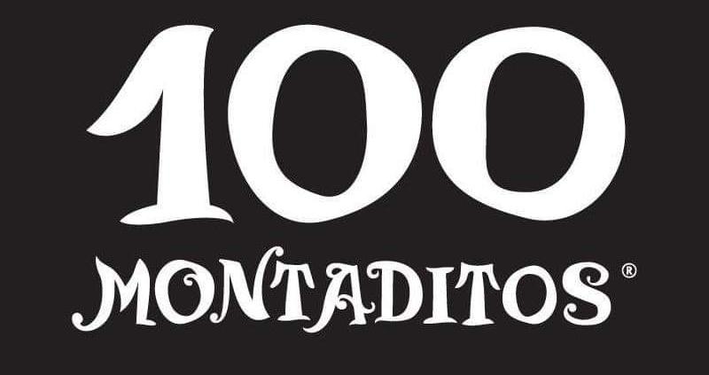 100 montaditos zona 10