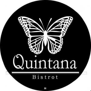 Quintana Bistrot