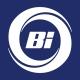 Banco Industrial Zona 10