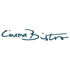Cinema Bistró