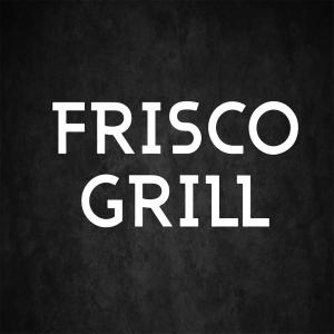 Frisco Grill