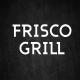 Frisco Grill - zona 10