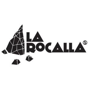 La Rocalla