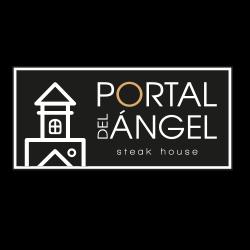 Portal del Ángel