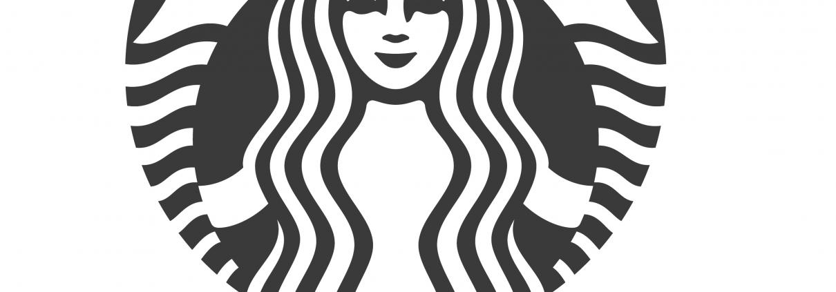 Starbucks zona 10
