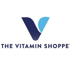 The Vitamin Shoppe Guatemala