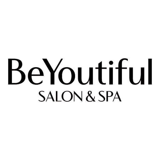 Beyoutiful salon