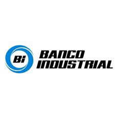 Plaza Fontabella Banco Industrial Zona 10