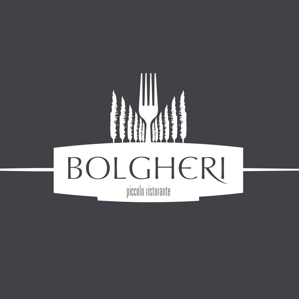 Restaurante Bolgheri