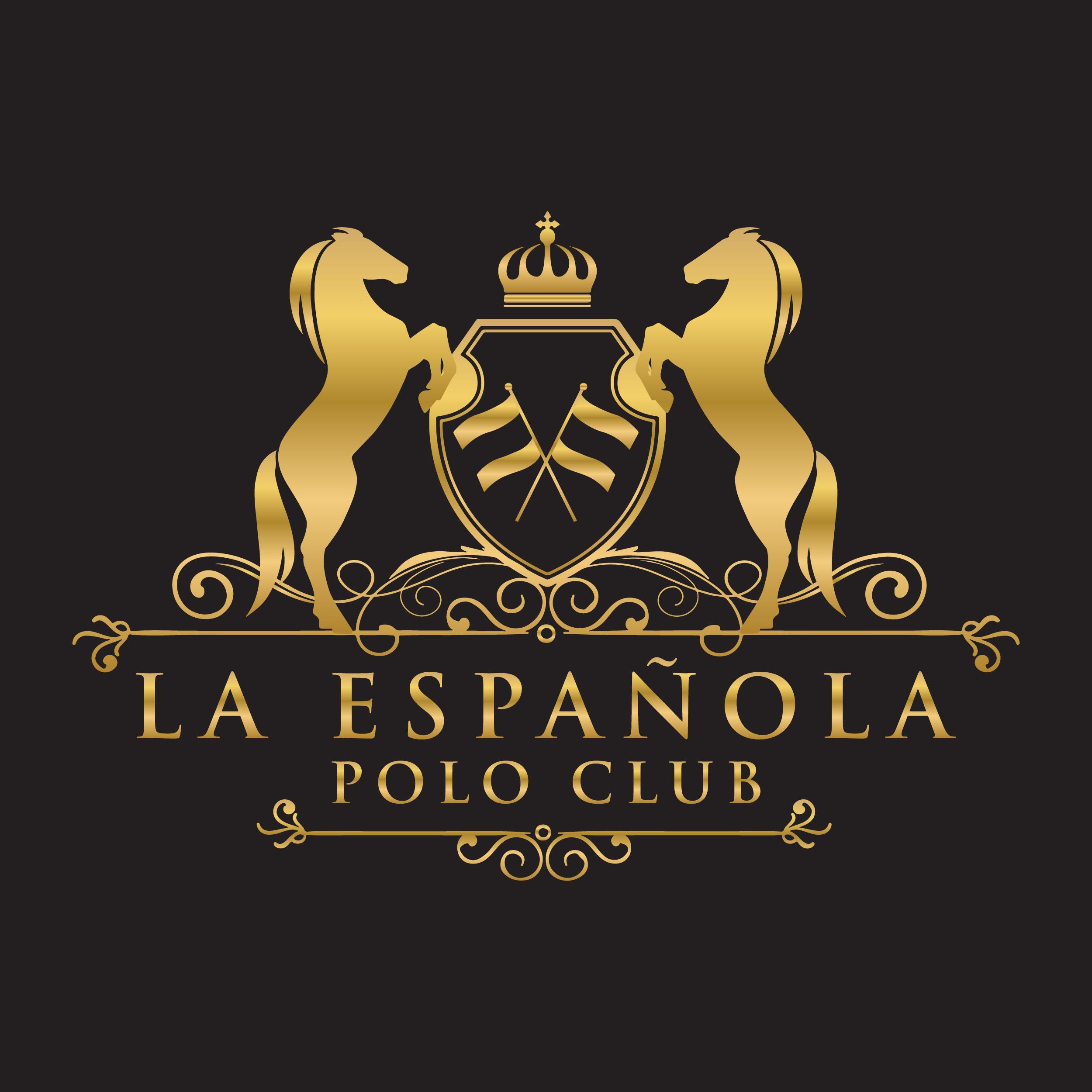 La española - Polo Club Zona 10