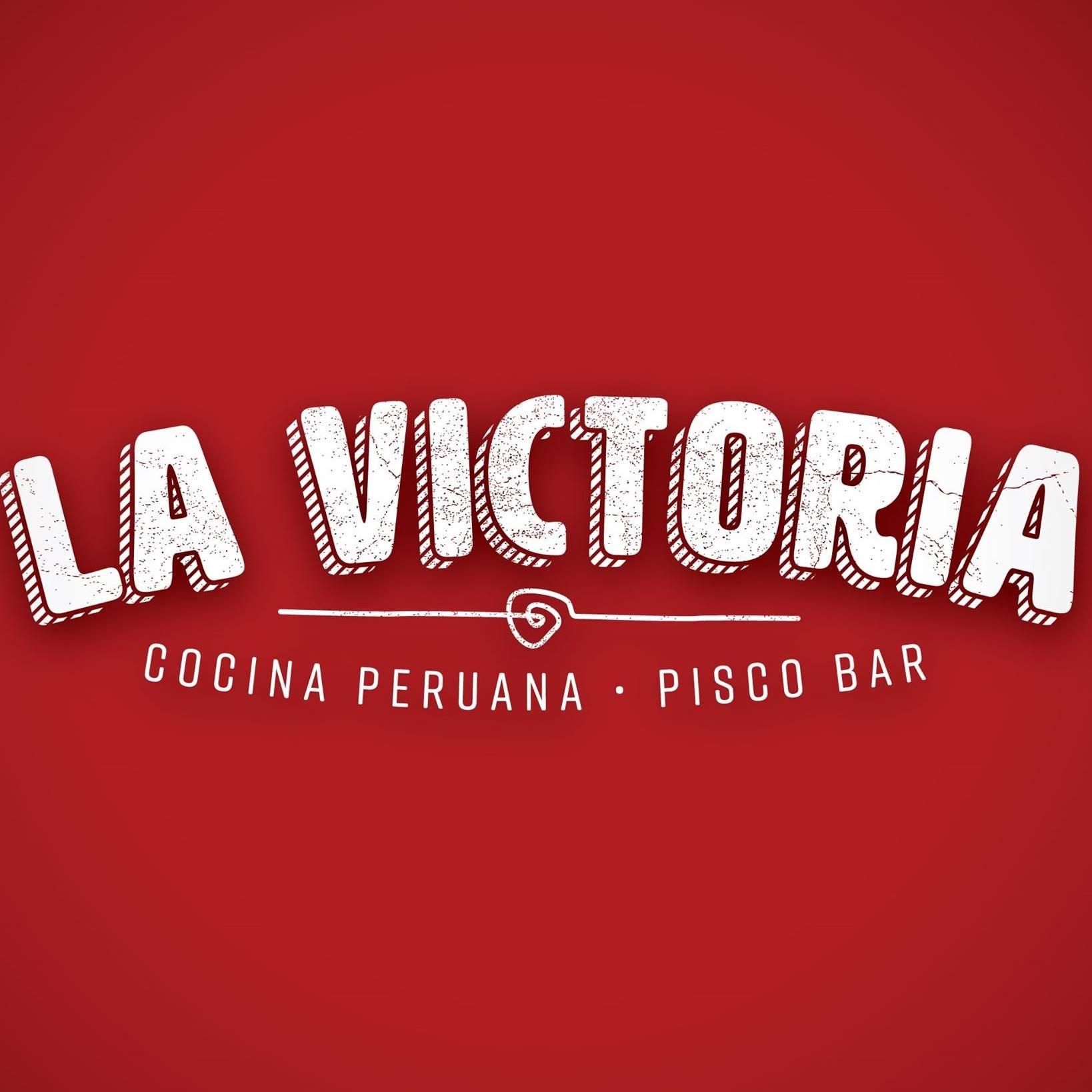 Restaurante La Victoria