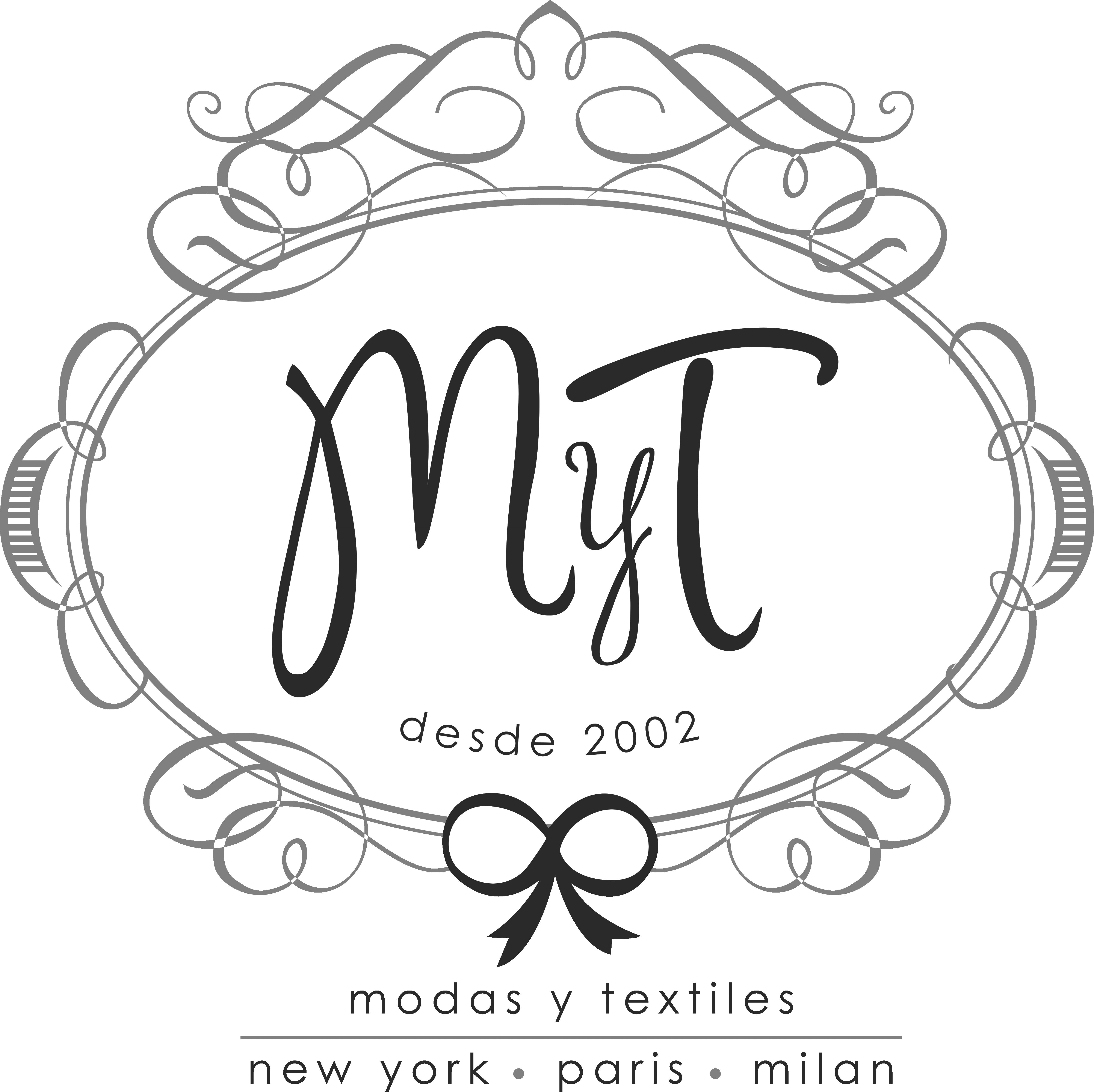MyT & MyT Brides