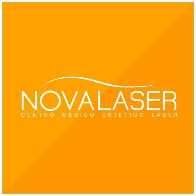 Novalaser