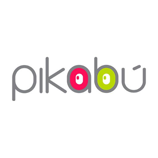 Pikabú Zona 10