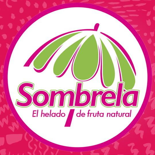 Helados Sombrela