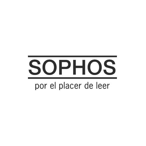 Sophos Guatemala