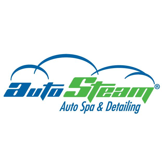 Steam Auto Spa Detailing