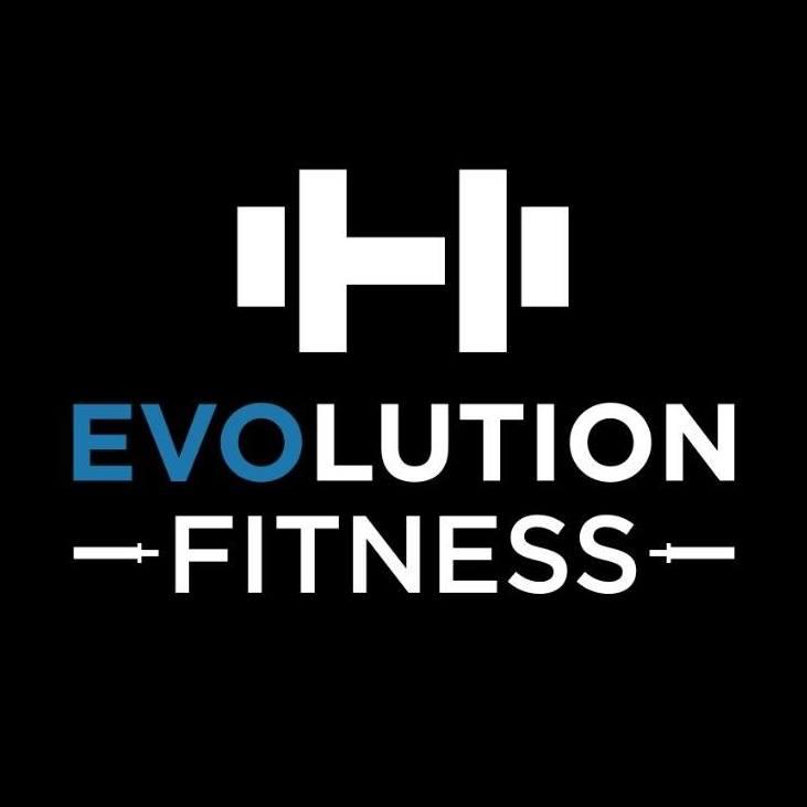 Evolution Fitness