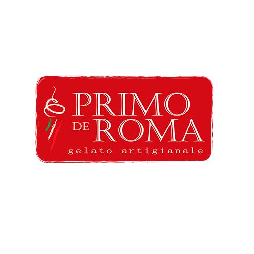 Primo de Roma