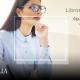 Libros online para emprendedores