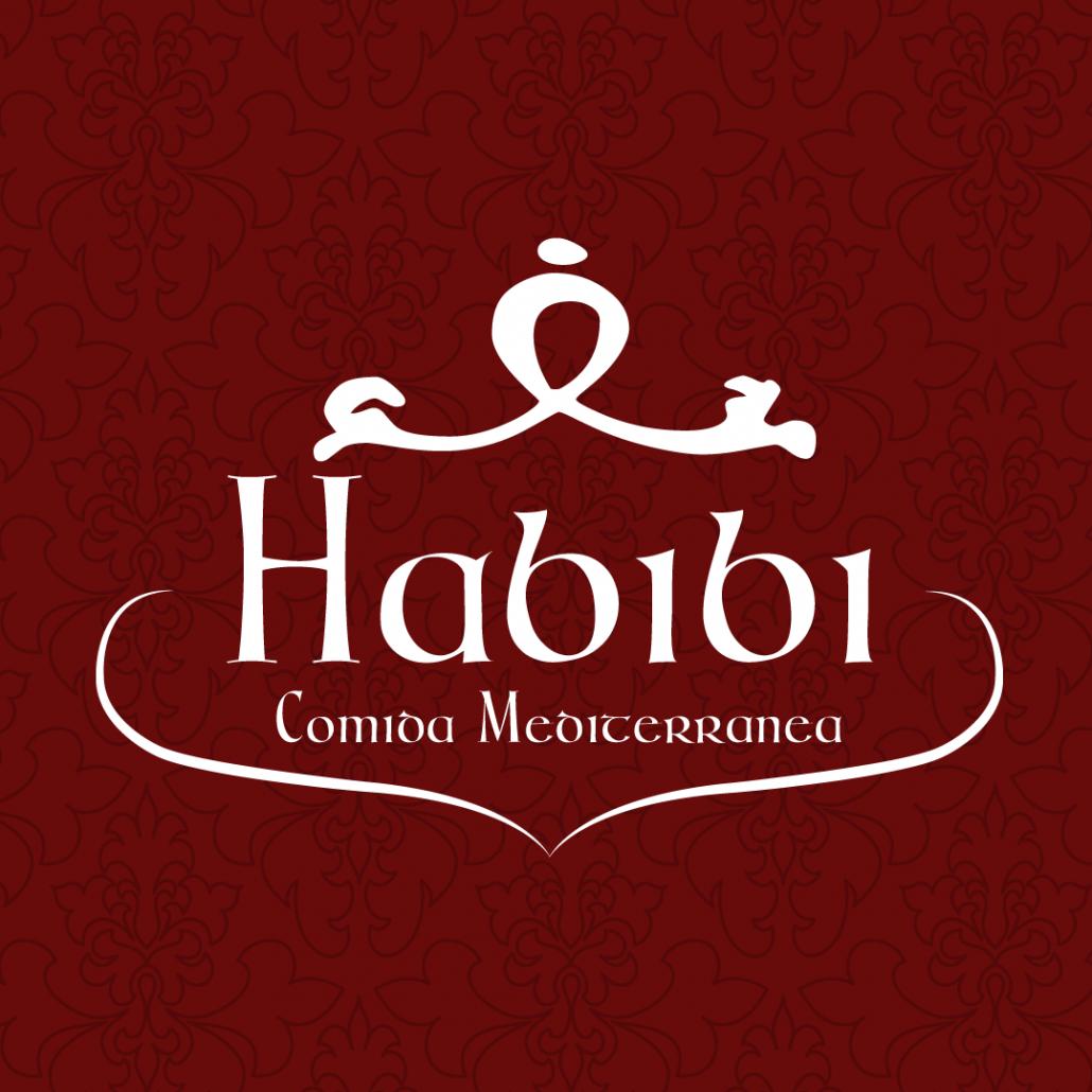 Habibi Zona 10 - comida mediterranea