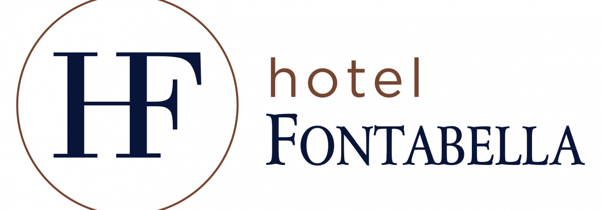 Hotel Fontabella Guatemala City