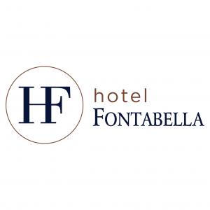 HF Hotel Fontabella
