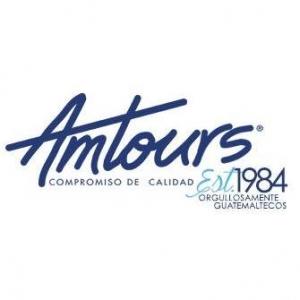 Amtours