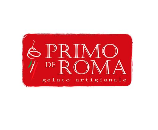 Primo de Roma Zona 10