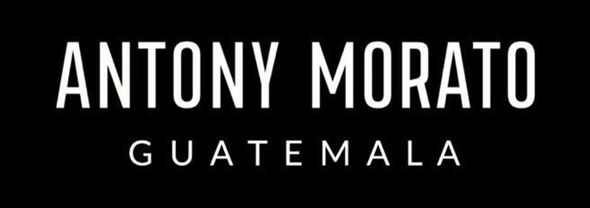 Antony Morato Zona 10