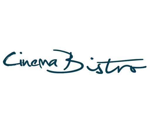 Cinema Bistro