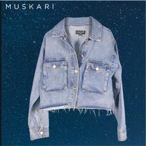 Muskari: Nueva colección
