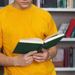 Libros para los negocios